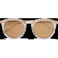 Styliness - Le Specs - Óculos de sol -
