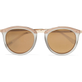 Styliness - Le Specs - Темные очки -