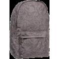LeSportsac Backpacks -  LeSportsac Large Basic Backpack Serendipity