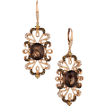 cilita  - Le Vian - Earrings -