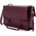 marija272 - Leather shopper bag - Hand bag -