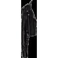 BlueKnight - Leather Jacket  - Jacket - coats -