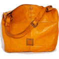 cilita  -  Lecce Distressed Hobo  - Bolsas pequenas -