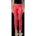sophiaejessialexis alexis - Leggings,Women,Fashionweek - Leggings -
