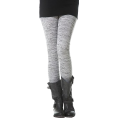 Miha Ela  - Leggins Lungomelange Terranova - 紧身裤 - 9.99€  ~ ¥80.96