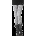 Miha Ela  - Leggins Lungomelange Terranova - Leggings - 9.99€  ~ $13.23