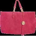 Lei Lou - LeiLou torba - Bag -