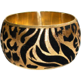lence59 - Leopard Print bracelet - Braccioletti -