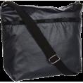 LeSportsac Bag -  Lesportsac Women's Small Cleo 7562GY Crossbody Sterling Lightning