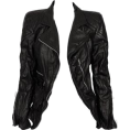 lilika lika - Jacket - Jacket - coats -