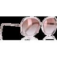 lilika lika - Lia - Chloé - Sunglasses -
