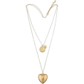Liah ... - Liah - Forever21 - Necklaces -