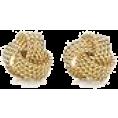 lilika lika - Liah - Tiffany & Co - Earrings -