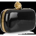 lilika lika - Lia - McQueen - Hand bag -