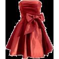 lilika lika - Lia - Dresses -