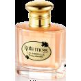 svijetlana - Lilabelle Truly Adorable Kate  - Fragrances -