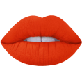 Evelin  - Lime Crime - VELVETINES - Cosmetics -