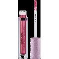 haikuandkysses - Lime Crime Liquid Lip Topper - Cosmetics -