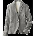 lence59 - Linen blazer - Suits -