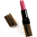 lence59 - Lip - Cosmetics -