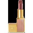 lence59 - Lip - Cosmetics -