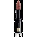 Aida Susi Silva - Lipstick Terracota - EUDORA - Cosmetica -