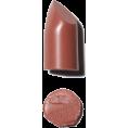 octobermaze  - Lipstick - Косметика -