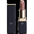 lence59 - Lipstick - Cosmetics -