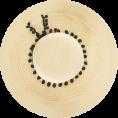 cilita  - Lipsy  - Hat -