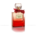 HalfMoonRun - Lisa & Sara Cocktail Berry - Fragrances -