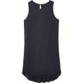 Elie - Little black dress - Dresses -