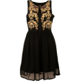 Viktoria Jurica - Living Doll - Dresses -