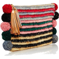 cilita  - Loeffler Randall - Clutch bags -