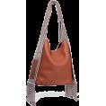 cilita  -  Loewe - Hand bag -