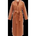 Ewa Naukowicz - Loewe - Jaquetas e casacos - 3,600.00€
