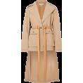 cilita  -  Loewe - Jacket - coats -