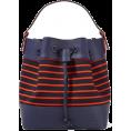 Marina71100 - Loewe - Clutch bags -