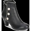 sandra  - Lola Ramona boot - Boots -