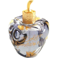 LadyDelish - Lolita Lempicka - Fragrances -