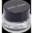 Rocksi - Long Wear Gel Eyeliner - Kozmetika - 29.50€