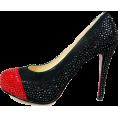 Doozer  - Louboutins - Classic shoes & Pumps -