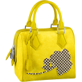svijetlana - Louis Vuitton  Hand bag Yellow - 手提包 -