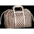 Lady Di ♕  - Louis Vuitton - Bag -