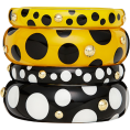 svijetlana - Louis Vuitton Colorful - Pulseiras -