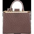 Marina71100 - Louis Vuitton - Hand bag -