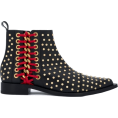 luciastella - Low Heel,fashion - Botas - $1,008.00  ~ 865.76€