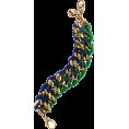 majamaja - Lulu Frost - Bracelets -