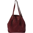 maca1974 - M M Margiela - Messenger bags -