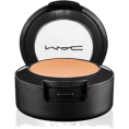 LadyDelish - MAC  - Cosmetics -