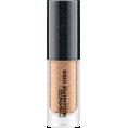 Mees Malanaphy - MAC - Dazzleshadow liquid eyeshadow - Cosmetics - $17.00